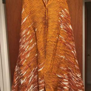 New LuLaRoe Mimi shawl